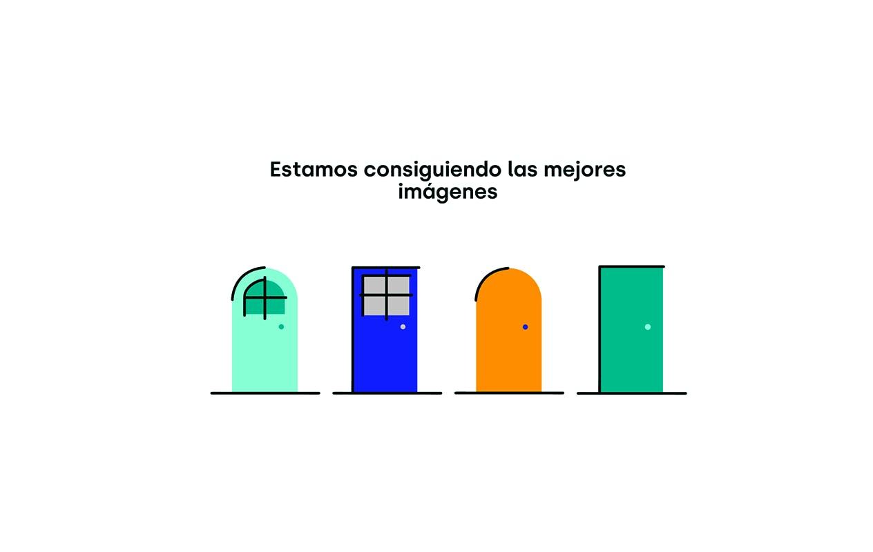 Corredores inmobiliarios: departamentos económicos en CDMX