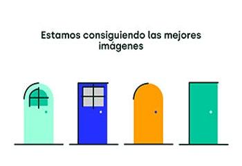 Apartamento en venta en Barrio Colina Campestre de 3 hab. con Minigolf...