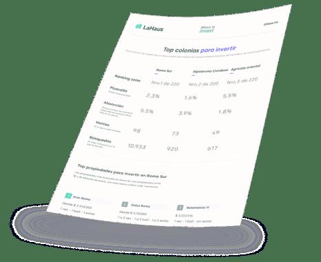 informe-inversores
