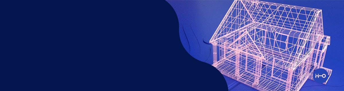 Mitos de comprar vivienda sobre planos