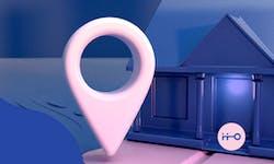 Cómo elegir la mejor ubicación para comprar vivienda