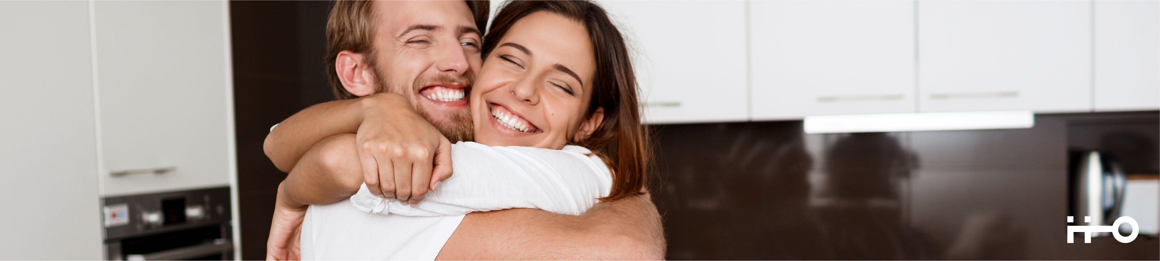 Buen Fin 2019: ¡Grandes ofertas en créditos hipotecarios!