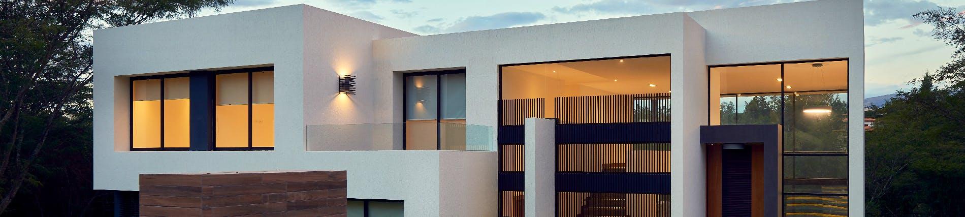 Factores que inciden en la valorización de una vivienda