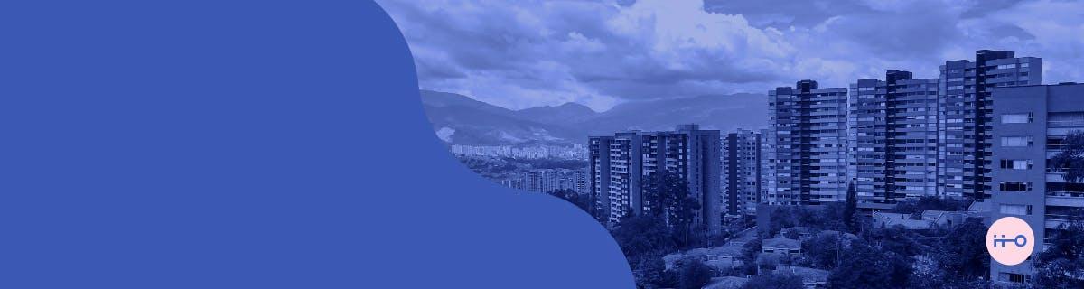 Cómo solicitar un crédito hipotecario en CDMX