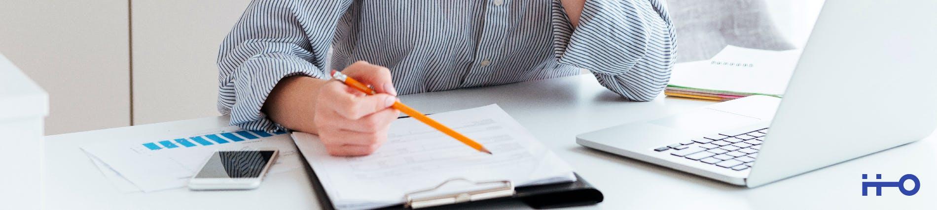Calcula el valor de tu crédito hipotecario