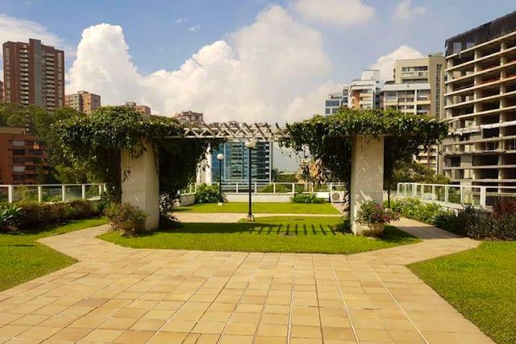Foto 3 de Ceiba de Granada