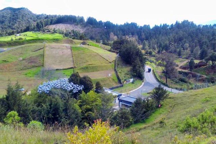 Foto 5 de Villas Del Campo (Retiro)