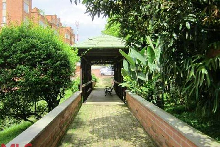 Foto 25 de Puente Jardin