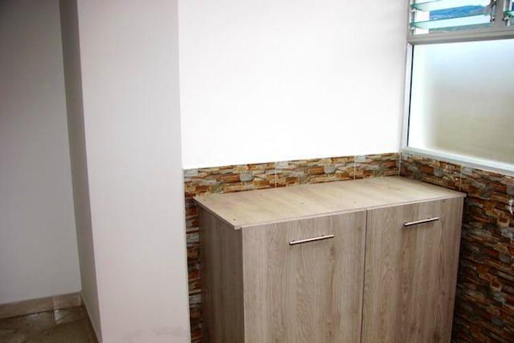 Foto 2 de Apartamento en Rosales, Medellín