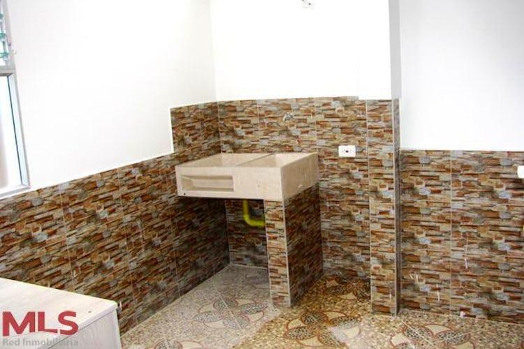 Foto 8 de Apartamento en Rosales, Medellín