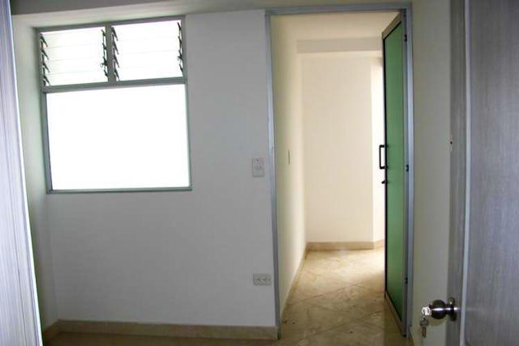 Foto 3 de Apartamento en Rosales, Medellín