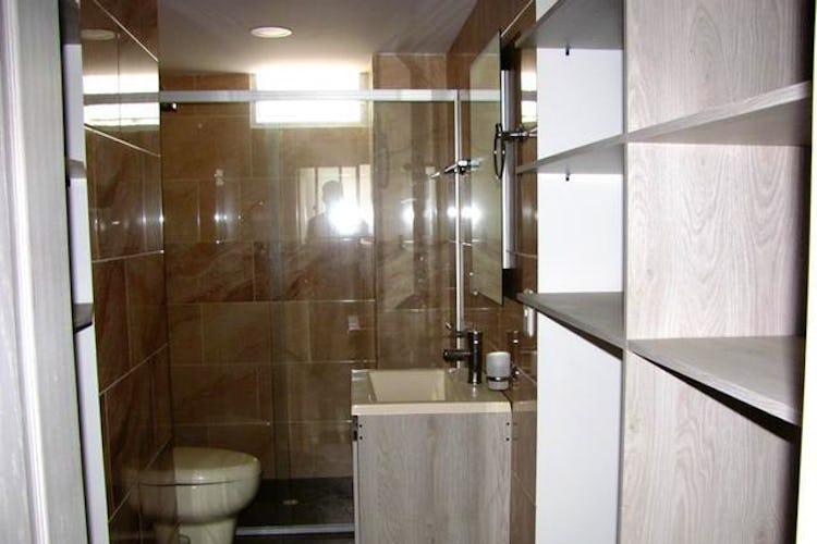 Foto 11 de Apartamento en Rosales, Medellín