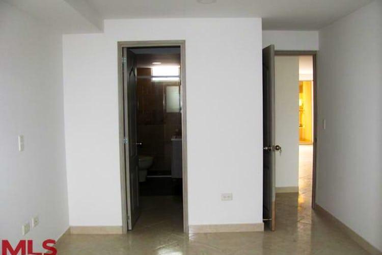 Foto 4 de Apartamento en Rosales, Medellín