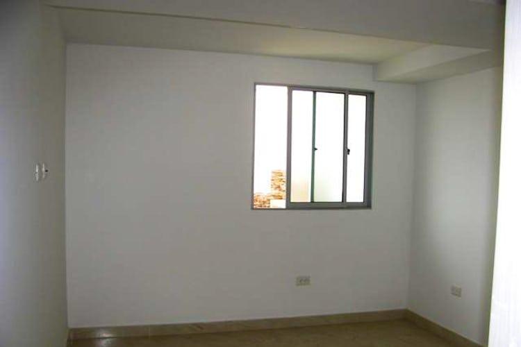 Foto 12 de Apartamento en Rosales, Medellín
