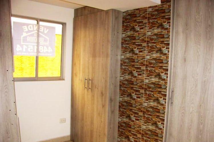 Foto 5 de Apartamento en Rosales, Medellín