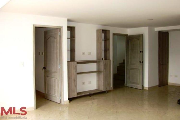 Foto 14 de Apartamento en Rosales, Medellín