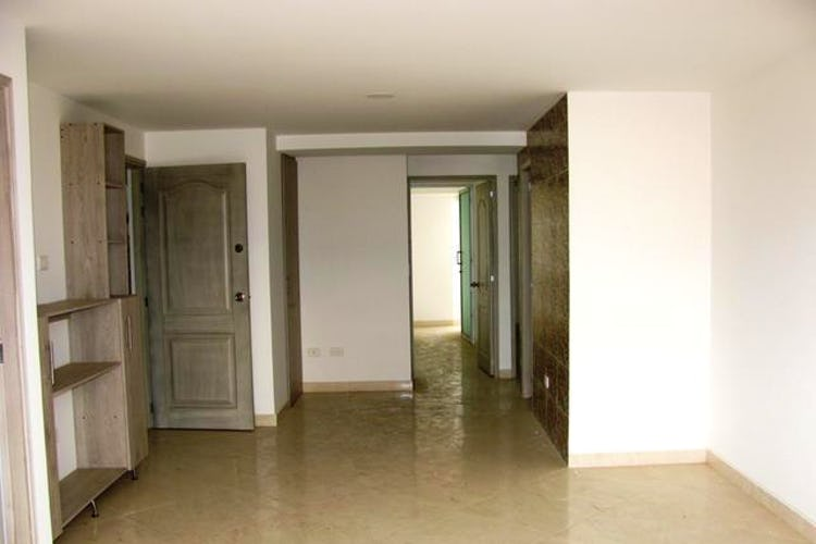 Foto 16 de Apartamento en Rosales, Medellín