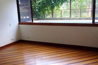 Apartamento en El Poblado-San Lucas, con 4 Habitaciones .- 430 mt2.
