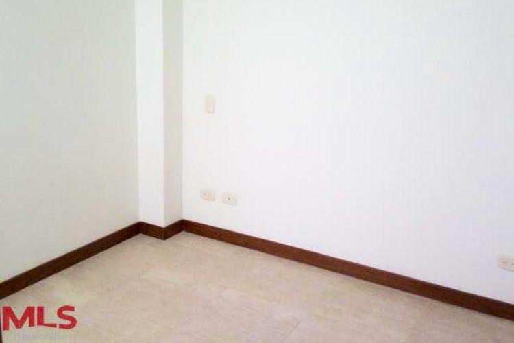 Portada Apartamento en Rionegro-Riogrande, con una Habitación - 70 mt2.