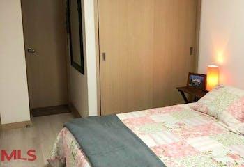 Citte, Apartamento en venta en Loma Del Indio con Piscina...