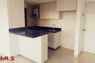 Puerto Nuevo, Apartamento en venta en Santa Ana, 74m² con Gimnasio...