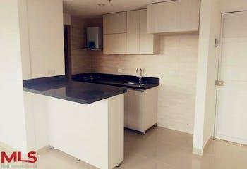 Puerto Nuevo, Apartamento en venta en Santa Ana de 3 hab. con Zonas húmedas...