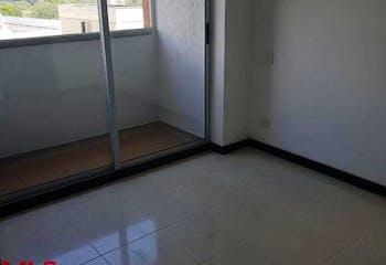Plaza Arrayanes, Apartamento en venta en Asturias de 60m² con Zonas húmedas...