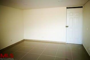 Puerta Madera, Apartamento en venta de 64m² con Zonas húmedas...