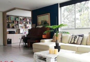 Malaga 2, Apartamento en venta en El Tesoro 257m² con Solarium...