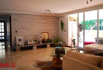 San Giorgio 3, Apartamento en venta en El Campestre, 205m² con Gimnasio...