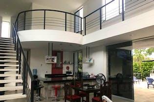 Los Cedros, Finca en venta en Casco Urbano Santa Fé De Antioquia de 5 habitaciones