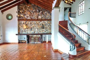 Juanito Laguna, Casa en venta en Los Salados 600m² con Piscina...