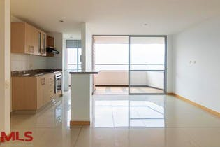 Apartamento en venta en San Diego con Piscina...