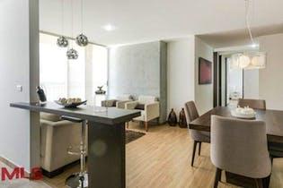 Oporto Vento, Apartamento en venta en Cabañitas con acceso a Piscina