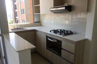 Apartamento en venta en Ditaires, 73m² con Gimnasio...