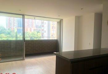 Vitta, Apartamento en venta en Mesa 61m² con Piscina...