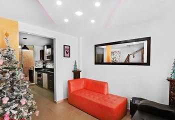 Casa en venta en El Carmelo 120m² con Piscina...