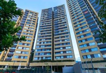Font Living, Apartamento en venta en Castropol, 160m² con Piscina...