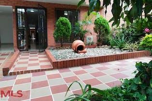 Villas De Fidelena, Casa en venta en San José 370m²