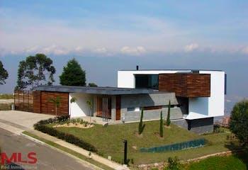 Asturias, Casa en venta en Las Palmas de 496m² con Jardín...