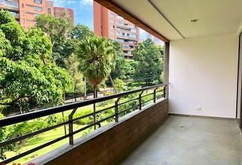 Puente Madero, Apartamento en venta en La Tomatera, 190m² con Piscina...