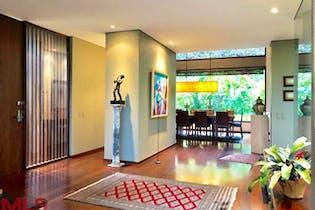 Colinas de Paimado, Casa en venta en La Convención 550m² con Jardín...