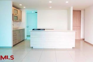 Baluarte, Apartamento en venta en Loma De San Jose de 3 hab. con Zonas húmedas...