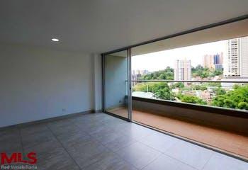 Verdun, Apartamento en venta en El Chinguí 80m² con Piscina...