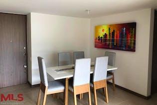Aguas del Bosque, Apartamento en venta en Ditaires 72m² con Piscina...