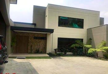 El Monte, Casa en venta en Las Palmas de 578m² con Solarium...