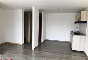 Palma Cera, Apartamento en venta en San Antonio 87m² con Gimnasio...