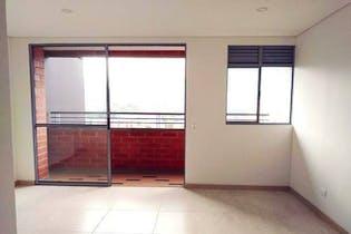 Pacífica, Apartamento en venta en Ditaires, 67m² con Gimnasio...