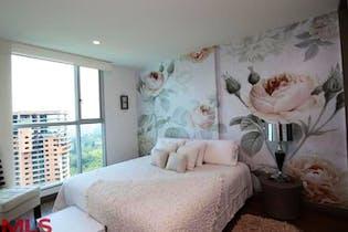 Marat Plus, Apartamento en venta en Las Lomitas de 3 hab. con Zonas húmedas...