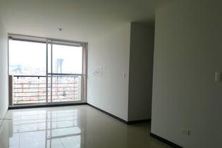 Apartamento en venta en Niquía, 51m² con Gimnasio...